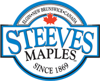 steeves logo